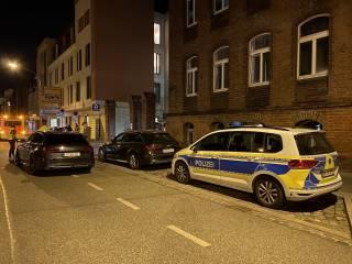 В немецкой больнице убили четырех пациентов