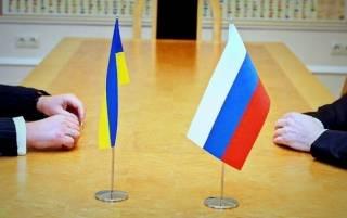 Путин готов сесть за стол переговоров с Зеленским