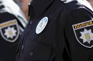 В МВД хотят расширить полномочия полицейских