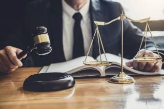 Конфликт интересов: Санкции против телеканалов смогут рассматривать только те судьи, которые имеют допуск к гостайне и зарплата которых зависит от СБУ