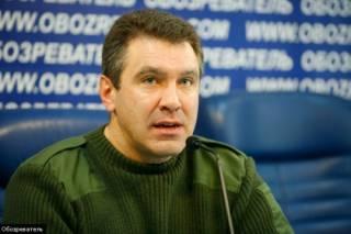 Игорь Беркут и другие политики ответят перед НАПК за нестыковки в декларациях