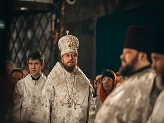 Епископ УПЦ рассказал, чем отличается православная икона Воскресения Христа от инославных изображений