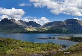 Ученые обнаружили в Шотландии интересное свидетельство древней эволюции многоклеточных