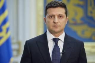 Немецкие СМИ: Зеленский не стремится исполнять Минские соглашения и вводит санкции против оппозиции