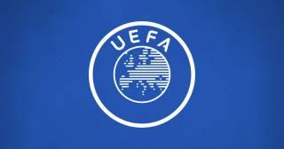 УЕФА внес небольшое изменение в регламент чемпионата Европы