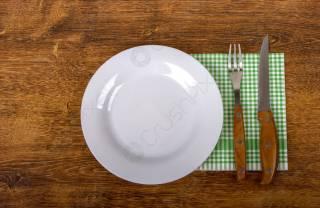 Диетолог поведала о привычках, которые мешают похудеть