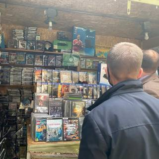 В Киеве два брата торговали персональными данными миллионов украинцев под видом компьютерной игры