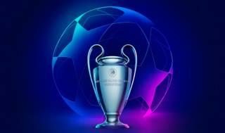 Эксперты назвали фаворита финала Лиги чемпионов