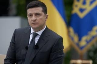 Al Jazeerah: Зеленский вместо дружбы с Россией ввел санкции против друга Путина - Виктора Медведчука