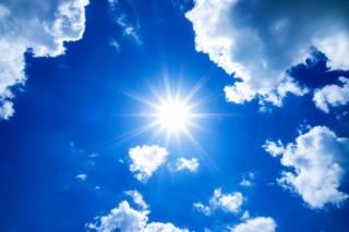 Синоптики спрогнозировали значительное потепление в Украине
