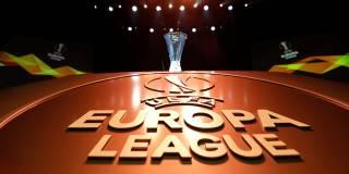Эксперты назвали фаворита финала Лиги Европы