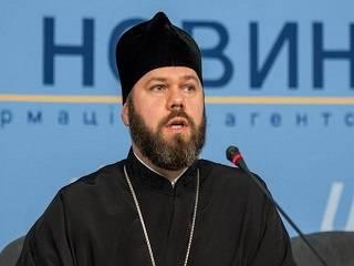 Юридический отдел УПЦ опроверг заявление ПЦУ о решении Верховного суда в их пользу