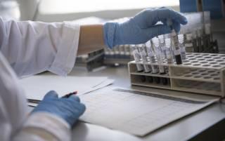 В Литве создали лекарство от коронавируса