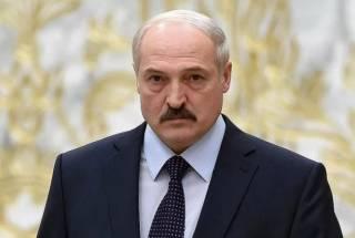 Лукашенко перестраховался на случай «внезапной смерти»