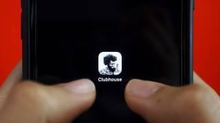 Стало известно, когда Clubhouse можно будет пользоваться на Android