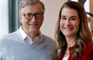 Грантоеды в панике: Билл Гейтс разводится и делит свой фонд