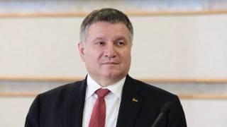 Аваков порадовал украинских водителей