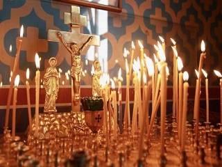 В УПЦ объяснили, как провести день поминовения усопших - Радоницу