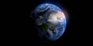 Стало известно о глобальных космических планах Украины