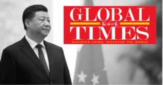 Китай предупредил США о приближающемся кошмаре