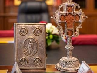 В УПЦ на межправославном уровне дадут богословскую оценку неканоническим действиям Фанара – решение Синода