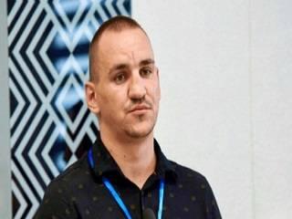 В Ивано-Франковске начато расследование действий чиновника, который призывал «почистить» монастыри УПЦ