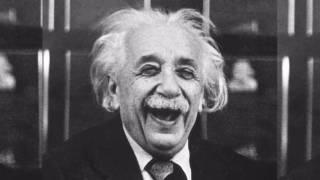 Опубликовано неизвестное «пророчество» Эйнштейна о птицах и пчелах