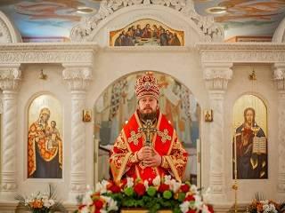 В УПЦ считают, что богословская оценка неканонических действий Фанара станет основой для встречи в «амманском формате»