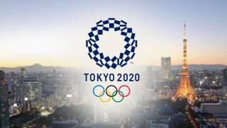 Япония отказывается принимать спортсменов, участвующих в Олимпиаде