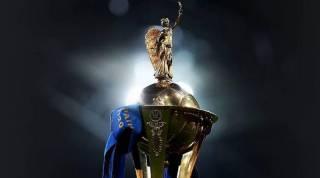 Oпределился обладатель Кубка Украины по футболу