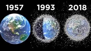 Ученые рассказали, что угрожает полетам в космос