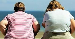 Ученые поведали и смертельной опасности ожирения у подростков