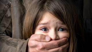 Под Киевом инвалид развращал свою 5-летнюю племянницу