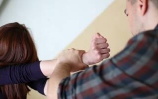 Стало известно, сколько украинцев погибло от домашнего насилия в прошлом году