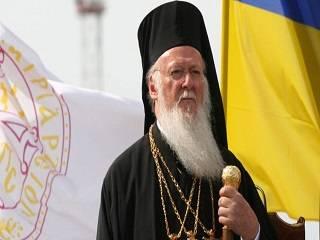 В РПЦ указали на грубые нарушения в действиях Фанара в «украинском вопросе»