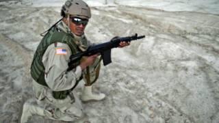 В одном из американских штатов вернули практику расстрелов