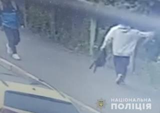 15-летний парень, родители которого умерли от ковида, спрыгнул с моста в Киеве