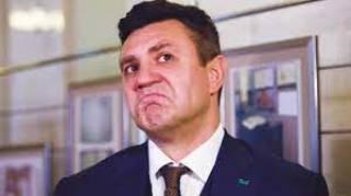 Тищенко утверждает, что его рестораны не нарушали карантин, потому что они больше не его