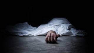 Австралиец пятнадцать лет… прожил с трупом грабителя