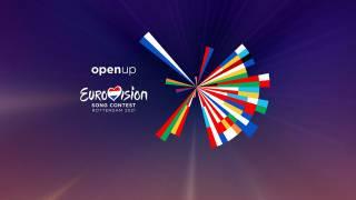 «Евровидение-2021»: Итоги конкурса