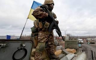 В Кремле назвали условие возвращения Донбасса в состав Украины