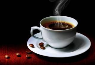 Ученые назвали вескую причину пить кофе