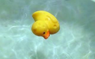 В Кременчуге в ванне утонул младенец. Мать в это время была пьяна