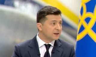 «Учитывая уровень опасности и наглости»: Зеленский поручил прекратить авиасообщение с Беларусью