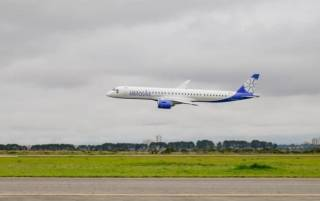 «Белавиа» сокращает штат из-за запретов на авиаперелеты