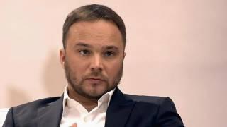 Под санкции Украины попадут еще одиннадцать российских артистов