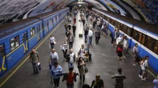 Киевлянам рассказали, когда подорожает проезд в метро