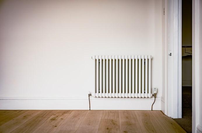 радиатор для отопления квартиры