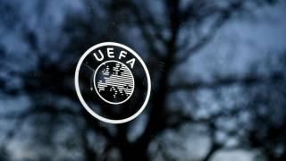Уже завтра УЕФА может кардинально перекроить правила своих футбольных турниров
