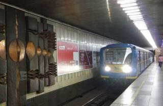 В прокуратуре рассказали, как воруют деньги в киевском метро